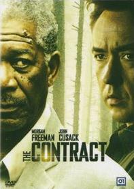 """""""TheContract"""""""