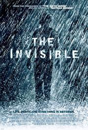 """The Invisible"""