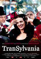 """""""TranSylvania"""""""