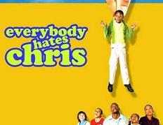 Tutti odiano Chris