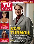 """""""TV Guide"""", 15 agosto2007"""