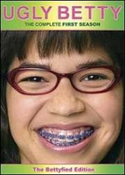 Ugly Betty, stagione 1