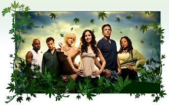 Weeds, stagione 3