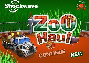ZooHaul