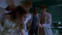 Dr. House - Medical Division, episodio3×10