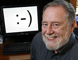 Scott E.Fahlman