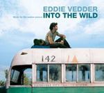 """Eddie Vedder """"Into theWild"""""""