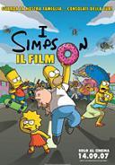 """I Simpson - Ilfilm"""