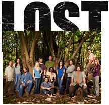 Lost, stagione3