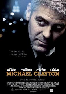 """MichaelClayton"""