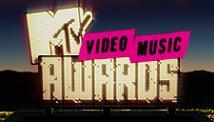 MTV Video Music Awards2007