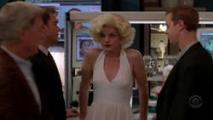 NCIS - Unità anticrimine, episodio4×06