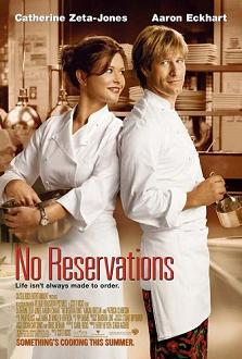 """""""NoReservations"""""""