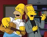 "I Simpson, ""Come eravamo… aSpringfield"""