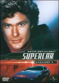 """Supercar - Stagione3"""