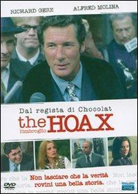 """""""The Hoax -L'imbroglio"""""""