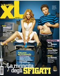 """""""xL"""", ottobre2007"""