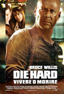 """Die Hard - Vivere omorire"""
