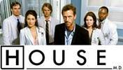 Dr. House - MedicalDivision