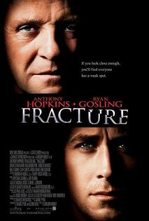 """Fracture"""