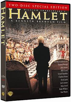 """""""Hamlet - Edizione speciale duedischi"""""""