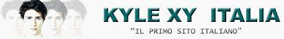 Kyle XYItalia