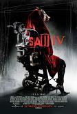 """""""SawIV"""""""