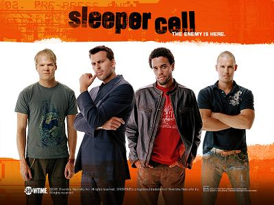 SleeperCell
