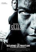"""""""The Bourne Ultimatum - Il ritorno dellosciacallo"""""""