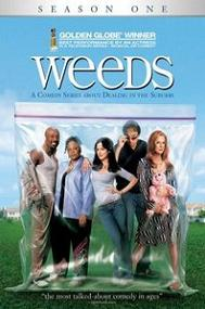 Weeds, stagione 1