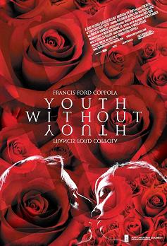 """Youth Without Youth"""