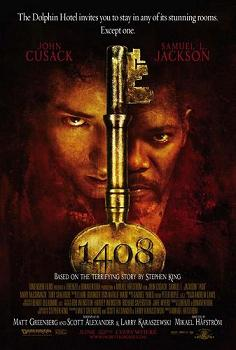 """1408″"