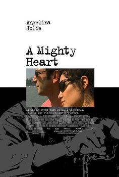 """A Mighty Heart"""
