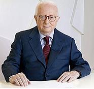 EnzoBiagi