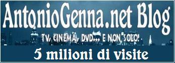 5 milioni di visite!