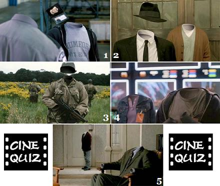 CineQuiz #39