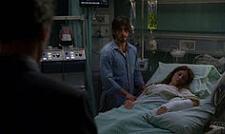 Dr. House - Medical Division, episodio3×24