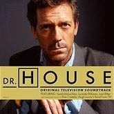 """Dr. House - Original Television Soundtrack"""