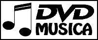 DVDmusica