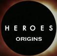 """""""Heroes:Origins"""""""