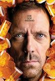 """Dr. House"" anno 3"