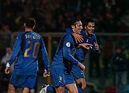 Italia - FarOer
