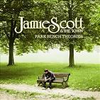 """Jamie Scott & The Town """"When Will I See Your FaceAgain"""""""