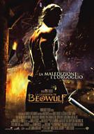 """La leggenda diBeowulf"""