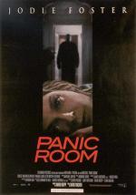 """""""PanicRoom"""""""