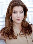 Private Practice, KateWalsh