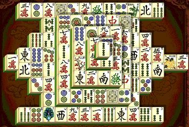 ShanghaiDynasty
