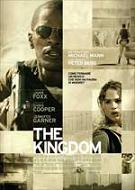 """The Kingdom"""