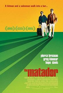"""""""TheMatador"""""""