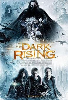 """The Seeker: The Dark Is Rising"""